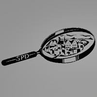 Logo der Lupe